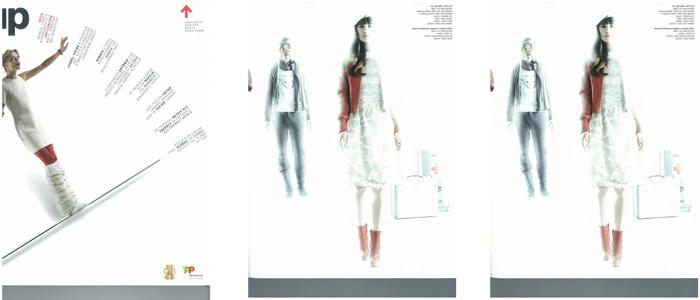 IP Magazine
