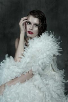 30Foto: Amelie Satzger