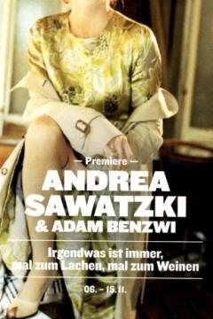 andrea-sawatzkiadam-benzwi