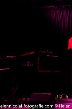 helennicolai-2012-11-04-orig-314