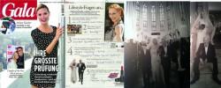 Fotos Hochzeit: André Rival