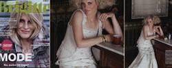 Brigitte, Juli 2010
