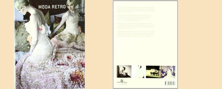 Julia Schonlau Taschenbuch: 620 Seiten Verlag: Ilus Books (20. Oktober 2011) ISBN-10: 8415227116 ISBN-13: 978-8415227113