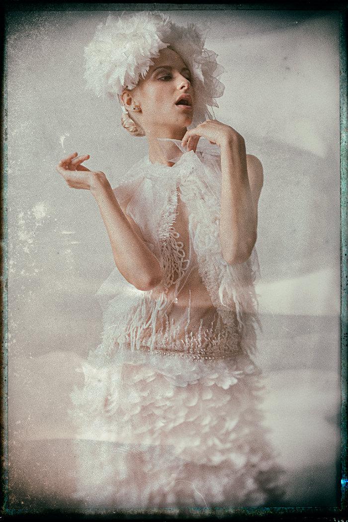 002_Swan_vintage_mini