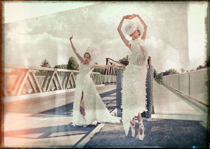 003_Swan_vintage_mini
