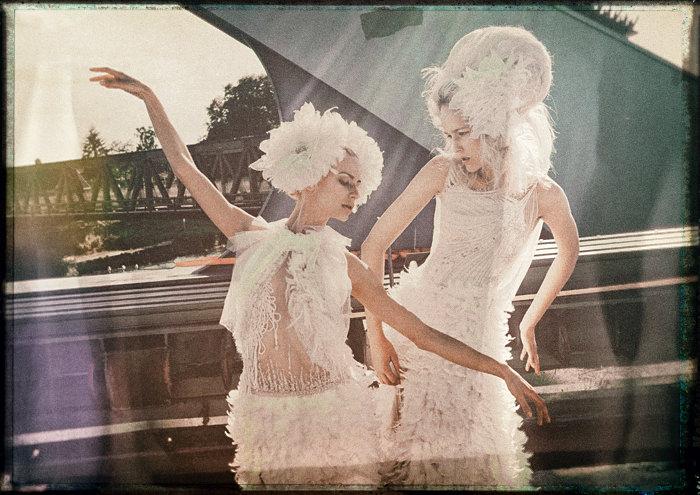 005_Swan_vintage_mini