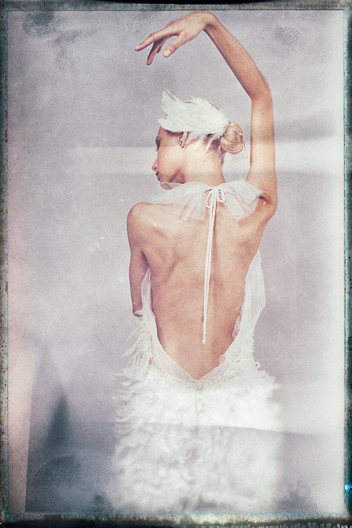 006_Swan_vintage_mini