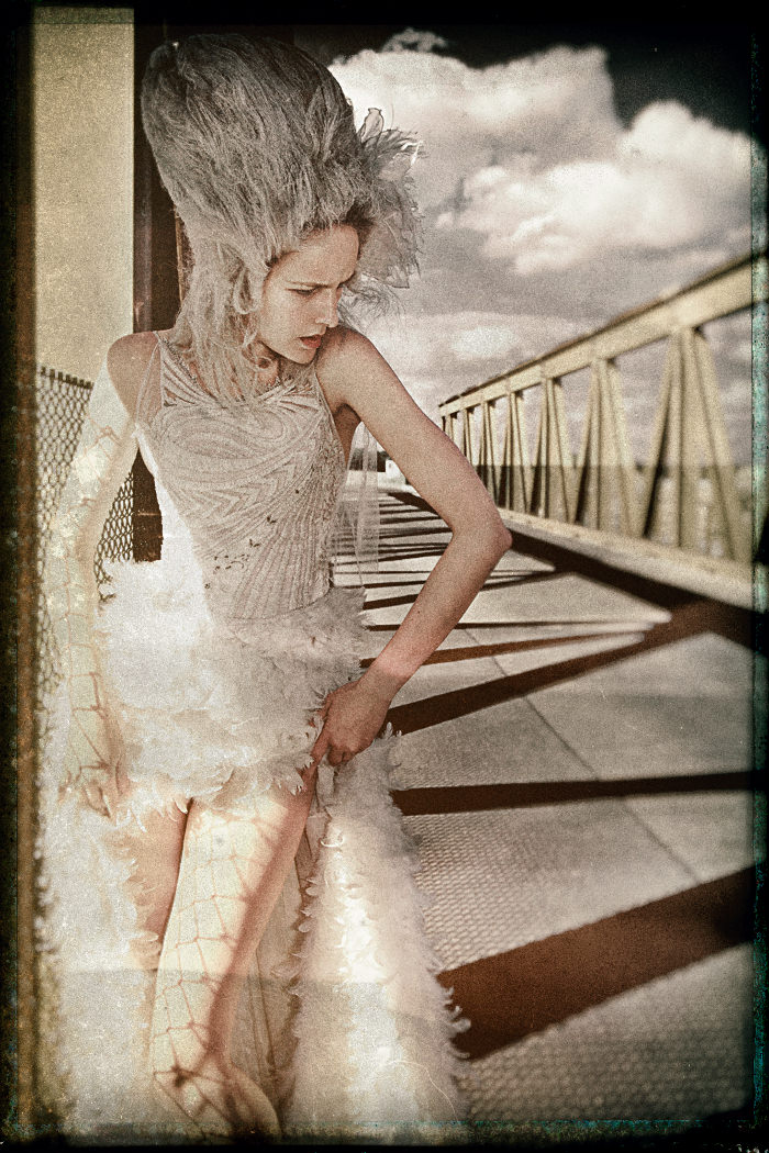 007_Swan_vintage_mini
